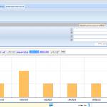 عکس چهارم نرم افزار رضایت مشتری از ERP ایرانی پگاه سیستم