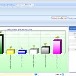 عکس دوم نرم افزار مدیریت مدارک از ERP ایرانی پگاه سیستم