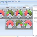 عکس اول نرم افزار اهداف از ERP ایرانی پگاه سیستم